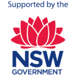 NSW_Government_logo