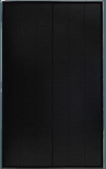 SunPower P-Series Solar Panels
