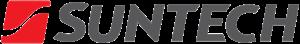 Suntech Solar Logo