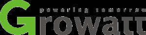 Growatt logo
