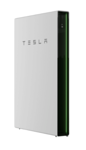 Tesla Powerwall Standalone 400.700